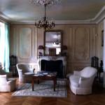 ChateauRequiecourt4