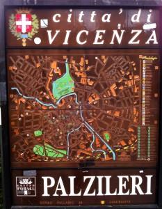 Vicenza1