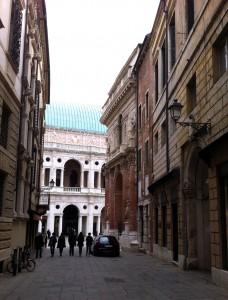 Vicenza14