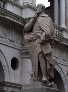 Vicenza16