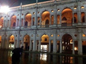 Vicenza18