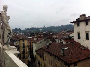 Vicenza21