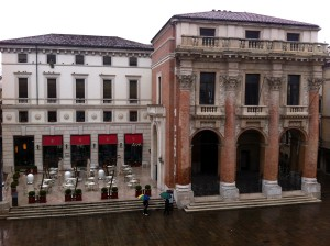 Vicenza22