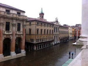 Vicenza23