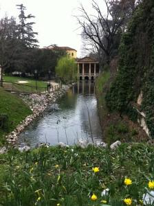 Vicenza24