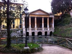 Vicenza26