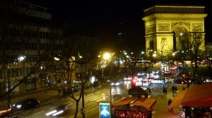 Párizs3