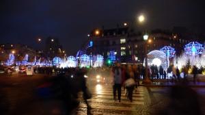 Párizs5