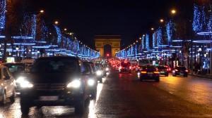 Párizs6